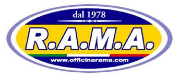 Rama Racing